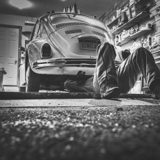 Top Tips for Repairing Your Car After an Accident