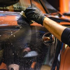 How ToClean And DetailThe Interior Of Your Car