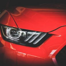 Giving Your Car the Extra Special Care and Love That It Deserves